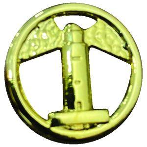 Distintivo Quadro Faroleiro
