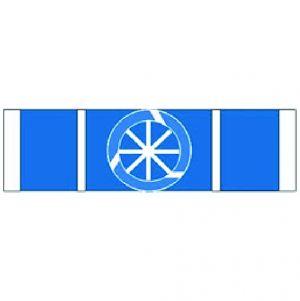 Ordem do Mérito Aeronáutico – Oficial