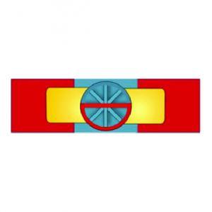 Ordem do Mérito Naval – Grã-Cruz