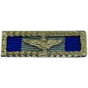 Barreta Prêmio Almirante José Maria do Amaral