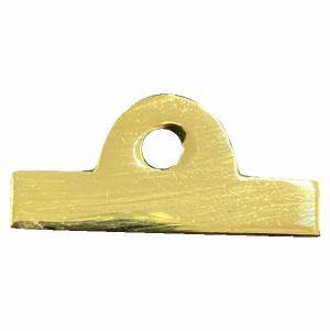 Distintivo Segundo Tenente Corpo da Armada