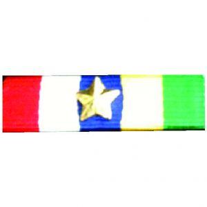 Barreta - Junta Interamericana de Defesacom Estrela