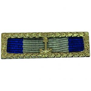 Barreta - Prêmio Almirante Marques de Leão